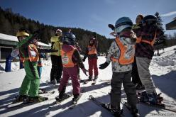 Classic Ski School Harrachov
