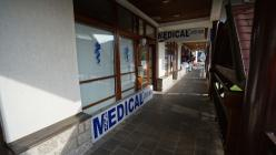 Medical centrum Harrachov